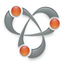 Apple_Bonjour_Logo