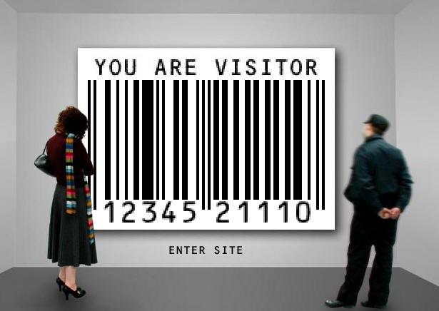 barcodeart