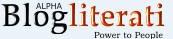 blogliterati
