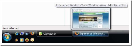 Vista_Taskbar_Thumbnails