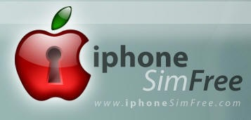 iphonesimfree