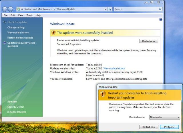 vista_update_restart