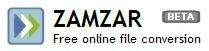 zamzar2