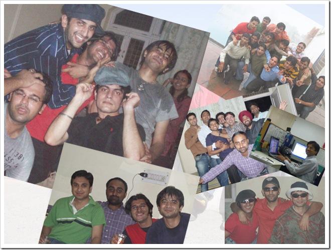 2008@Gurgaon