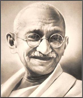 Mahatma-Gandhi_4