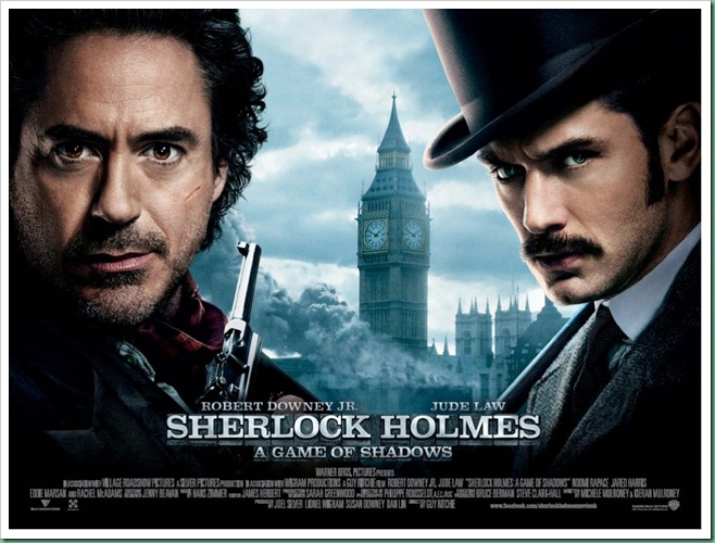 sherlock-holmes-a-game-of-shadows-poster